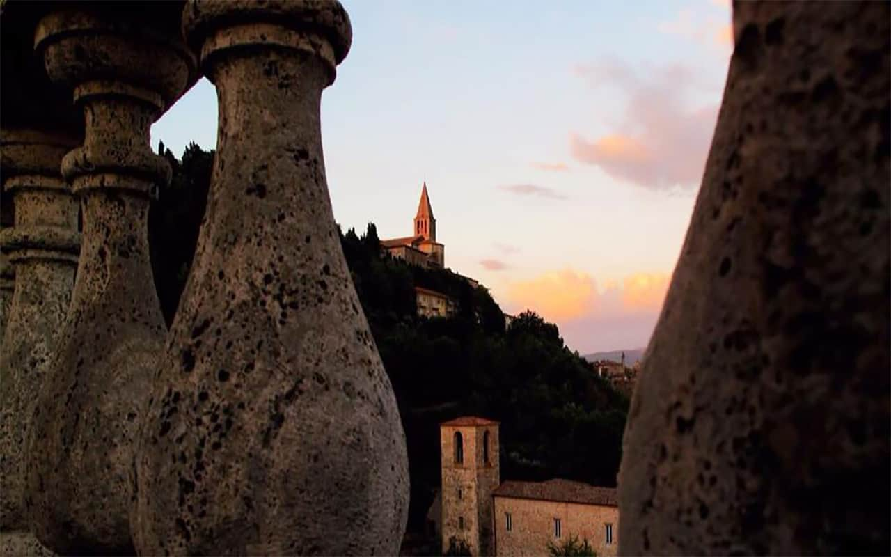 travelling-in-Umbria-Tod